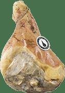 Prosciutto Parma D.O.P